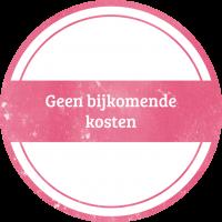 Uitvaart24